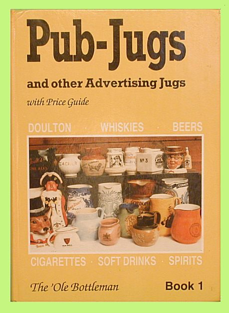 JUGS AND MEDIA